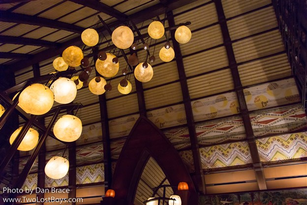 Our First Time at Aulani - A Disney Resort and Spa